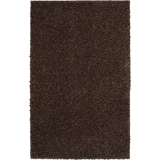 <strong>Wildon Home ®</strong> Brown Bear Rug