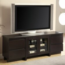 "<strong>Wildon Home ®</strong> 60"" TV Stand"