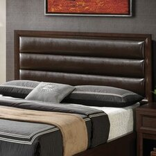 <strong>Wildon Home ®</strong> Harrison Upholstered Headboard
