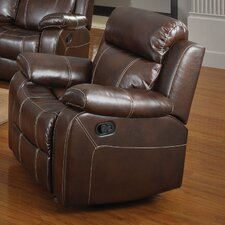 <strong>Wildon Home ®</strong> Elmwood  Recliner