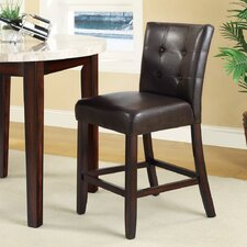 "Laurence 24"" Bar Stool"
