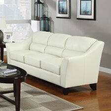 <strong>Wildon Home ®</strong> Long Island Sofa