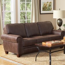 <strong>Wildon Home ®</strong> Laurence Sofa