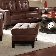 <strong>Wildon Home ®</strong> Atlantic Ottoman