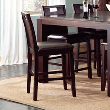 "<strong>Wildon Home ®</strong> Beacon 25.5"" Bar Stool"