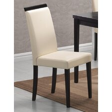 <strong>Wildon Home ®</strong> Peter Side Chair