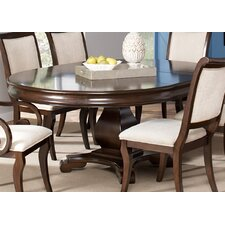 <strong>Wildon Home ®</strong> Hanover 7 Piece Dining Set