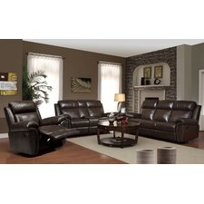 <strong>Wildon Home ®</strong> Gideon Living Room Collection
