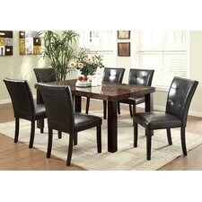 <strong>Wildon Home ®</strong> Tampa Dining Table