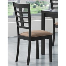 <strong>Wildon Home ®</strong> Kate Side Chair