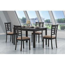 <strong>Wildon Home ®</strong> Kate Dining Table