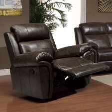 <strong>Wildon Home ®</strong> Gideon Glider Recliner