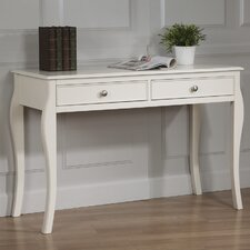 "Pasani 48.5"" Writing Desk"