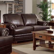 <strong>Wildon Home ®</strong> Crawford Loveseat