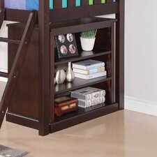 <strong>Wildon Home ®</strong> Henry Bookcase