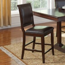 "<strong>Wildon Home ®</strong> Andrew 25"" Bar Stool"