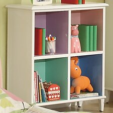 <strong>Wildon Home ®</strong> Romeo Bookshelf
