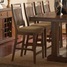 "<strong>Wildon Home ®</strong> Dorthy 22.5"" Bar Stool"