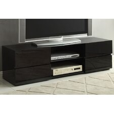 "<strong>Wildon Home ®</strong> 55.25"" TV Stand"