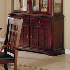 <strong>Wildon Home ®</strong> Austin Buffet