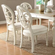 <strong>Wildon Home ®</strong> Becca Side Chair