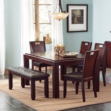 <strong>Wildon Home ®</strong> Beacon Dining Table