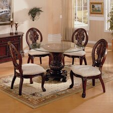 <strong>Wildon Home ®</strong> Fenland Dining Set