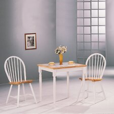 <strong>Wildon Home ®</strong> Morrison Dining Table