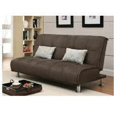 <strong>Wildon Home ®</strong> Sleeper Sofa