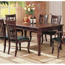 <strong>Wildon Home ®</strong> Austin Dining Table