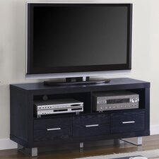 "<strong>Wildon Home ®</strong> Taft 48"" TV Stand"