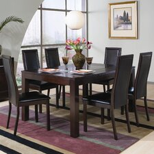 <strong>Wildon Home ®</strong> Menifee Side Chair