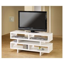 "<strong>Wildon Home ®</strong> 47"" TV Stand"