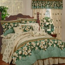 Savannah Nights Bedding Collection