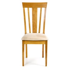 <strong>Wildon Home ®</strong> Orchard Side Chair