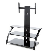 "<strong>Wildon Home ®</strong> Marion 42"" TV Stand"