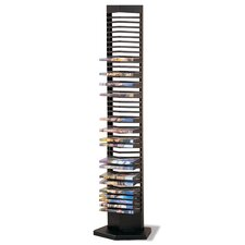 <strong>Wildon Home ®</strong> Newcastle DVD Multimedia Wire Rack