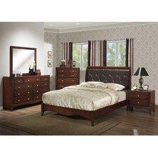 Landsberg Platform Bedroom Collection