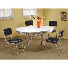 <strong>Wildon Home ®</strong> Peyton Dining Table