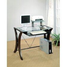 """Ritter 42.87"""" Computer Desk"""