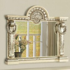 <strong>Wildon Home ®</strong> Emmanuelle Mirror
