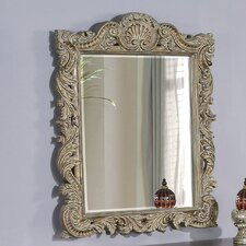 <strong>Wildon Home ®</strong> Odette Mirror