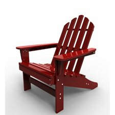 <strong>Wildon Home ®</strong> Adirondack Chair
