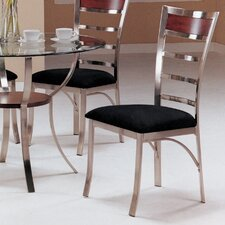 <strong>Wildon Home ®</strong> Laurel Side Chair