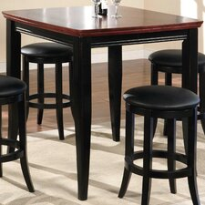 <strong>Wildon Home ®</strong> Jules Pub Table