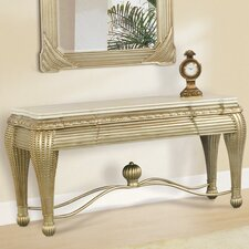 Vedette Console Table