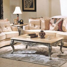 Riverview Coffee Table Set