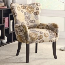 <strong>Wildon Home ®</strong> Dazzle Chair
