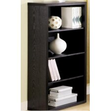 "Castle Pines 47.38"" Bookcase"
