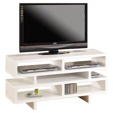 "Harrington 47"" TV Stand I"